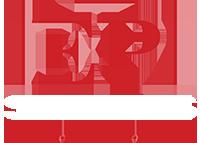 Les enseignes electroplast Logo